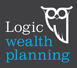 Logic wealth planning