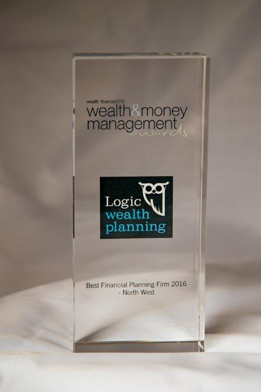 best financial planning firm